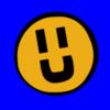 ニコニコ動画で今は亡き「ニコる」を再現する方法 ~疑似ニコるくんを導入しよう!(提案)~