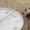 ハイドン 交響曲第101番『時計』【10分間で時計のリズムに心、弾ませる2つの名盤を解説】