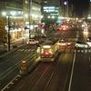 宮島と尾道へ - 広島市内vol.2 - 八丁堀〜みっちゃん総本店