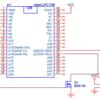 超音波・レーザ測距センササンプルプログラム(6)