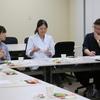 学生懇談会(徳島県)を開催しました(10/26/Thu)