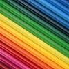 自然の色が心躍る色鉛筆、色辞典(IROJITEN)第一集