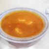 「京都一おいしいインドカレーの店」・インドレストラン サーガルでカレーを食べる夏