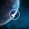 宇宙ビジネスという可能性「新たなサービス」