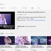 浜崎あゆみYouTubeで年越しカウントダウン!全17本を一挙プレミア公開