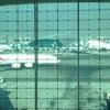 ドバイ国際空港 第3ターミナル ビジネスクラスラウンジ