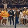 『バトル・オブ・ザ・セクシーズ』70s英雄譚と英雄の距離