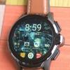 KOSPET Prime 究極の腕時計(私的に)②