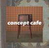 コンセプト喫茶で楽しくバイトしよう♡友達にも自慢できる面白カフェ10選