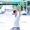 おいも屋本舗的2012年10大ニュース!