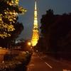 「東京の人はね、だんだん劣化していってますよ」タクシー運転手さんの嘆き