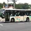 阪東自動車 322号車