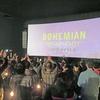 追加公演も超絶!「ボヘミアン・ラプソディ」ライブ上映@立川シネマシティ