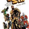 SECRET SIX VOL.1 VILLAINS UNITED (DC, 2005-07)