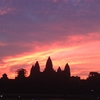 【カンボジア女子一人旅】ツアープランの内容 Part2☆
