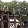 長篠の戦いと突然のBL ― NHK大河ドラマ 『おんな城主 直虎』 第42話 「長篠に立てる柵」 視聴後感想