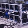 マイニングPCを購入するならパソコンショップSEVENが取り扱い豊富♪