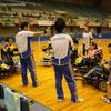 【告知】今年も開催!第15回横浜・F・マリノスカップ