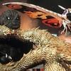 ゴジラ・モスラ・キングギドラ 大怪獣総攻撃(2001)