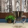 KINTO コーヒーカラフェでスローライフなハンドドリップコーヒーを楽しむ