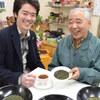 4th:気仙沼産「桑」で商品開発 葉や果実、紅茶や菓子に 神戸の企画会社、ネットで運営資金募る /宮城:毎日新聞