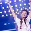 【邦楽】安室奈美恵 Finally 2018/9/16で芸能界引退....。青春をありがとう、そしてお疲れ様でした。