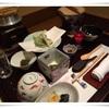 女一人旅 四万温泉の記録 『柏屋旅館さんの夕食』