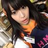 (・8・){生誕詳細/HMV/三十六房