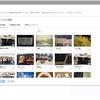 WordPressよりもはてなブログが優れている点。Googleフォトから直接写真投稿ができる。簡単で便利。継続日数が出るのもナイス。やる気につながる。
