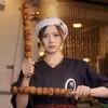 乃木坂46出演のバイトル新CM『バイトル一万尺』シリーズが3編一挙公開