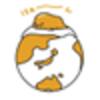 【じゃあ主体的な要素に置いて横浜が何が出来たのかという点についてを考えると、結構な勢いで何も出来なかった by いた】 about [2015-J1-2nd-4] 横浜 0 v 2 広島