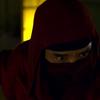 デアデビル シーズン1 第9話 「自分の中の悪魔」 ネタバレ解説