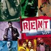 「RENT」 2005