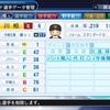 パワプロ2019 川相昌弘(2002)