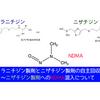 ニザチジンカプセル「オーハラ」とアシノン錠 75mgの自主回収〜ラニチジン製剤からニザチジン製剤に拡大?