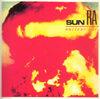 Sun Ra - Nuclear War (Saturn/Y/Music-Box, 1984)