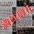 【札止め】鍵盤ハーモニカゼミ4・5月開催分