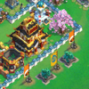 Realistic Clash of Clans Solutions