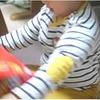 【2歳2か月】子供の日のプレゼント
