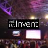 AWS re:Invent 2020 やってますよ