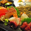【オススメ5店】長浜市・彦根市(滋賀)にある居酒屋が人気のお店