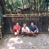 【奇跡の学校】グリーンスクールってどんな学校?ツアーに行ってきました!