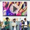 動画コンテンツマーケティング成功のコツ|事例から学ぶ、効果的な動画の特徴