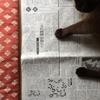 5月1日の東京新聞の社説