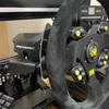 AMS2他/VR又はtrack IR5併用でAccuForce Pro V2のプリセットFFBを実装する方法を紹介するゾ!