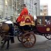 ロンドンで一番古いイベント『The Lord Mayor's Show』