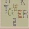 【TrickTower02〜トリックタワー〜】最新情報で攻略して遊びまくろう!【iOS・Android・リリース・攻略・リセマラ】新作スマホゲームが配信開始!