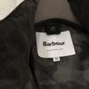 Barbour(バブアー)インターナショナルのサイズ感&着こなし編!