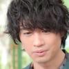《動画あり》斎藤工「徹子の部屋」で語る 2018.01.18