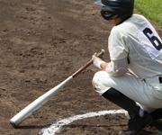 高校野球のスターがプロ、国際試合で苦戦の要因は「飛びすぎる金属バット」
